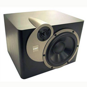 Acoustic Energy AE 22 Active Sub Woofer Black