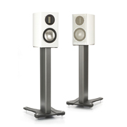 Monitor Audio Gold GX50 High Gloss White