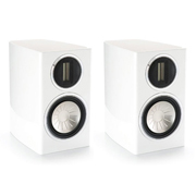 Monitor Audio Gold GX100 High Gloss White