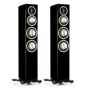 Monitor Audio GX200 High Gloss Black