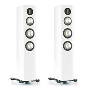 Monitor Audio GX200 High Gloss White
