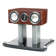 Monitor Audio GXC150  Dark Walnut