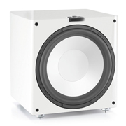 Monitor Audio GXW-15 High Gloss White