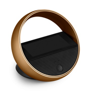 Bang & Olufsen Beo 4 golden