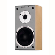 AudioVector Si1 Super Rosewood