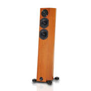 Audio Physic Sitara 25 High Gloss Black