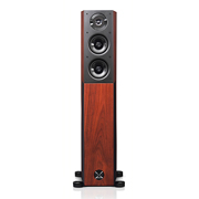 Audio Physic Avanterra Ebony