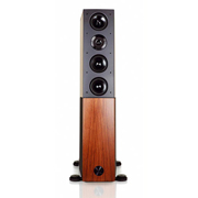 Audio Physic Cardeas Walnut