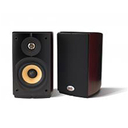PSB ImagineMini-GLSB Gloss Black