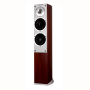 AudioVector Si3 Avantgarde Cherry