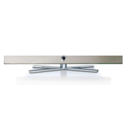 Loewe Table Stand I 40/46 Сhrome Plating