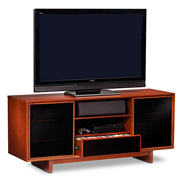 BDI Cirrus 8158 Espresso Stained Oak