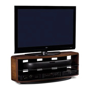 BDI Valera 9729 Chocolate Stained Walnut