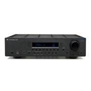 Cambridge Audio Azur 551R v2 Black