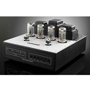 Audio Research VSi60 Black/Natural