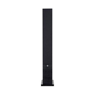 System Audio SA Aura 50 Black Ash