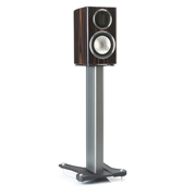 Monitor Audio Gold GX100 Piano Ebony