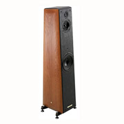 Sonus Faber Toy Tower Wood