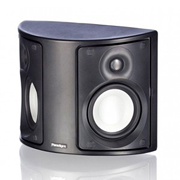 Paradigm Surround 3 v.7 Black