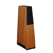 Vandersteen Model Quatro Signature Wood II Standart