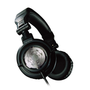 Denon DN-HP700 Black