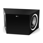 KEF R800DS Black Gloss