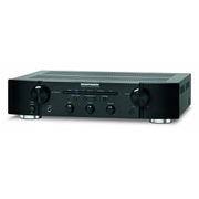 Marantz PM5004 Black