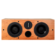 ProAc Response D Monitor R Maple