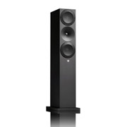 Amphion Prio 520 Black