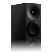 Amphion Prio 510 Black