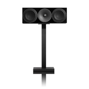 Amphion Prio 520 C Black