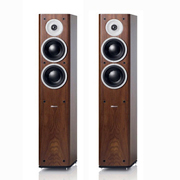 Dynaudio Focus 260 Maple