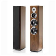 Dynaudio Focus 340 Maple