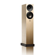 Amphion Argon 3 L Natural Birch