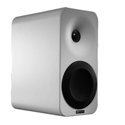 Amphion Ion L White