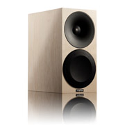 Amphion Prio 510 Natural Birch