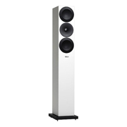 Amphion Prio 520 White