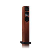 Amphion Prio 520 Cherry