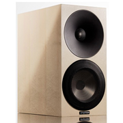 Amphion Argon 1 Natural Birch