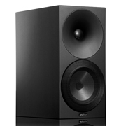 Amphion Argon 1 Black