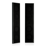 Monitor Audio Shadow 50 Black Anodised Aluminium