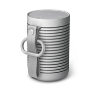 Bang & Olufsen Beolit 15 Polar Blue