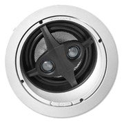 Sonance 623R SST White