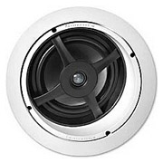 Sonance 623R White