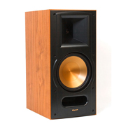 Klipsch RB-81 II Cherry