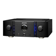 Marantz PM-11S3 Black