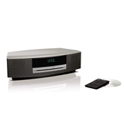 Bose Wave Music System III Graphite