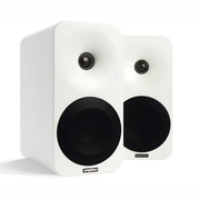 Amphion Ion+ White