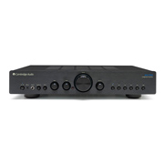 Cambridge Audio Azur 351A Black