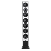 System Audio SA Mantra 70 High Gloss Black